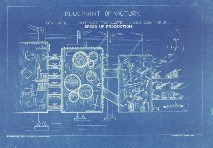 1280px-Blueprint_of_Victory_-_NARA_-_534555
